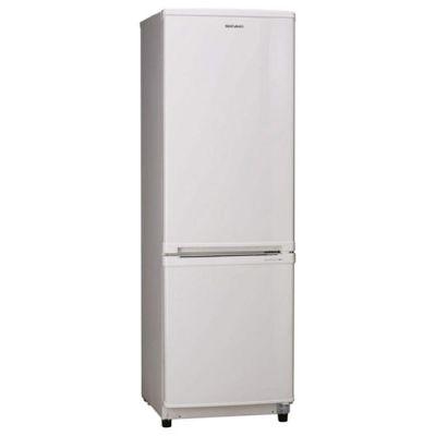 Холодильник Shivaki SHRF-152DW