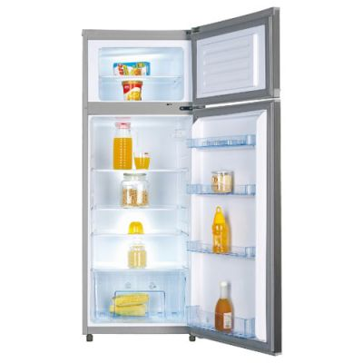 Холодильник Shivaki SHRF-255DS