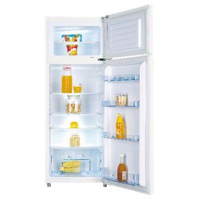 Холодильник Shivaki SHRF-255DW