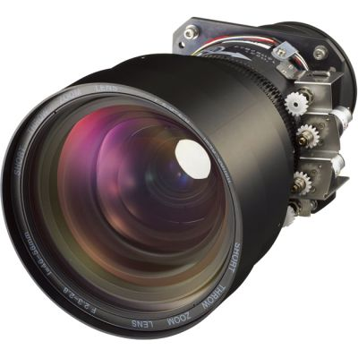 �������� ��� ��������� Panasonic PT-EX12KE, PT-EX16K, PT-EX16KU ET-ELW06