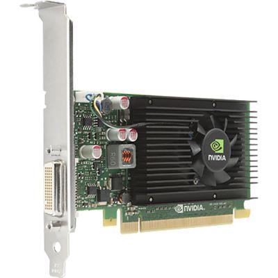 ���������� HP NVIDIA NVS 315, 1 ��