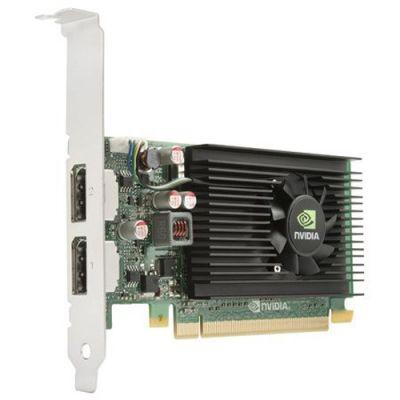 Видеокарта HP NVIDIA NVS 310 512MB