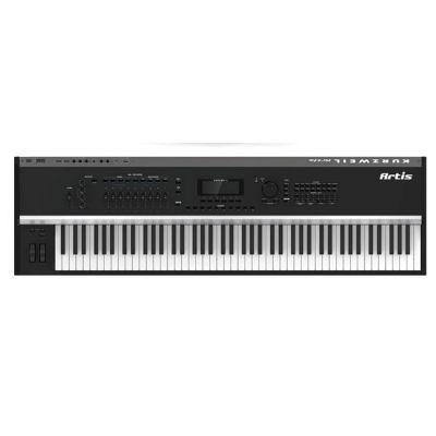 Цифровое пианино Kurzweil ARTIS