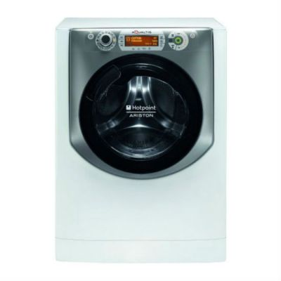 ���������� ������ Hotpoint-Ariston AQS81D 29 CIS