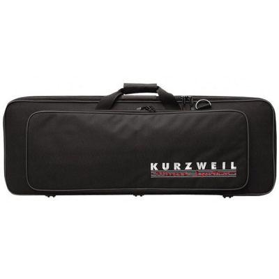 ����� Kurzweil ��� ������������ 61 �� KB61