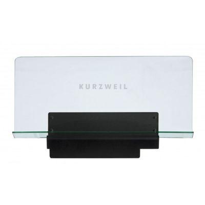 Kurzweil пюпитр для синтезатров KMR1