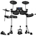 ����������� ������� ��������� Acorn Triple-D5 Drum Kit