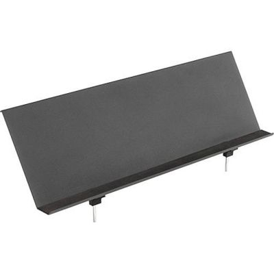 Nord ������ ��� Clavia Music Stand EX (wide)