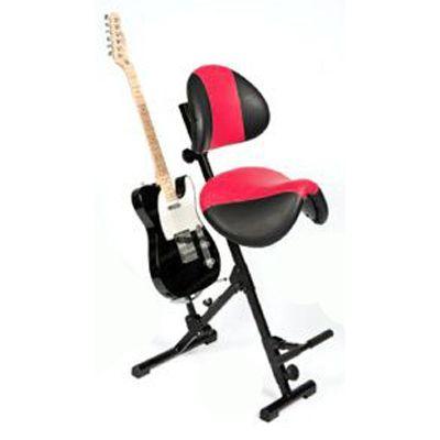 Стойка Mey гитарная GS-300