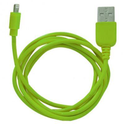 ������ Human Friends ��� iphone 55s5c, iPad 45minimini2, iPod nano7, iPod touch 5 Rainbow L Green
