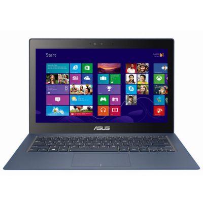 ������� ASUS UX301LA-DE084H 90NB0191-M03750