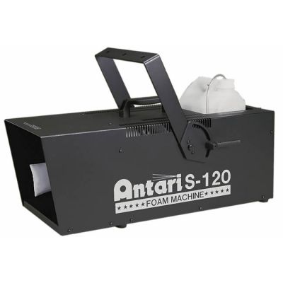Antari Генератор пены S-120