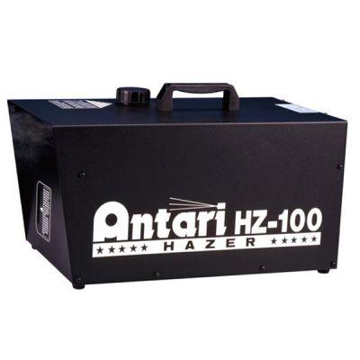 Antari ������ ������ HZ-100
