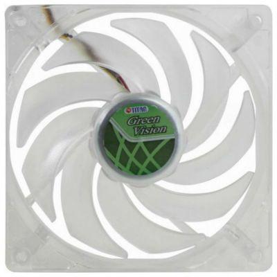 Вентилятор Titan TFD-12025GT12Z