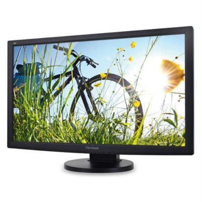 Монитор ViewSonic VG2433SMH