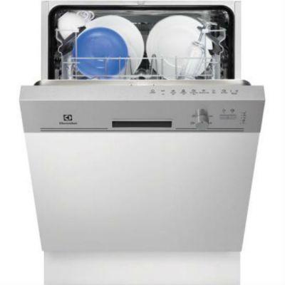 Встраиваемая посудомоечная машина Electrolux ESI 9620 LOX