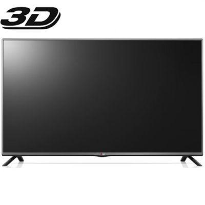 Телевизор LG 42LB620V