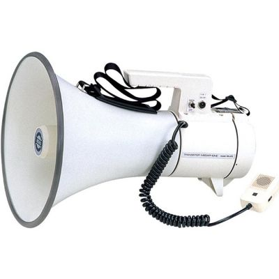 Show мегафон ER67S