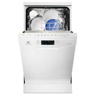 Посудомоечная машина Electrolux ESF 9450 LOW