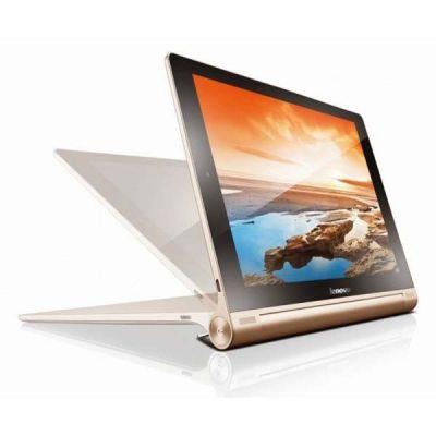 Планшет Lenovo Yoga Tablet 10 HD+ B8080 3G 16Gb 59412195