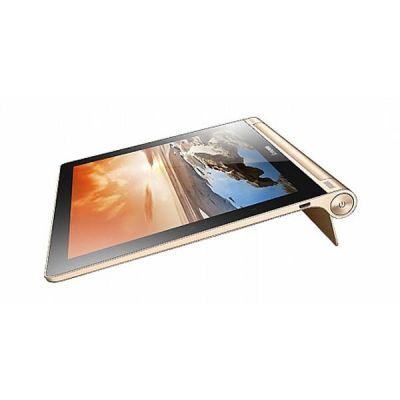 ������� Lenovo Yoga Tablet 10 HD+ B8080 3G 16Gb 59412195
