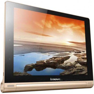 Планшет Lenovo Yoga Tablet 10 HD+ B8080 3G 32Gb 59412218