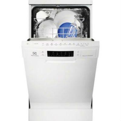 Посудомоечная машина Electrolux ESF 9451 LOW