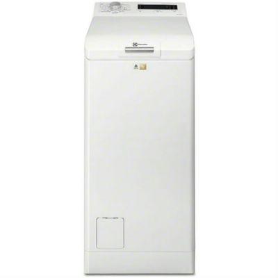 Стиральная машина Electrolux EWT 1567 VDW