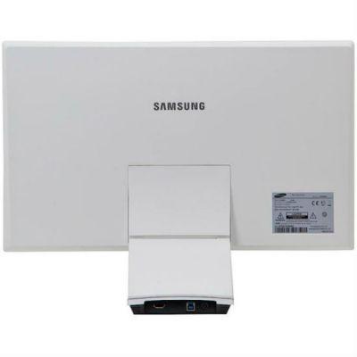 Монитор Samsung C22B350U LC22B350US/CI