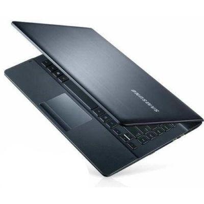 Ноутбук Samsung 880Z5E-X01 (NP880Z5E-X01RU)