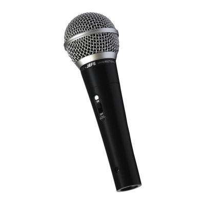 Микрофон AV Leader (AV Jefe) вокальный AVL 1900ND
