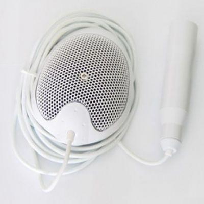 Микрофон AV Leader (AV Jefe) поверхностный PHM 6514 Wt