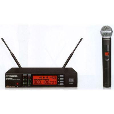 Микрофон Pasgao радиосистема PAW1000/PAH1000