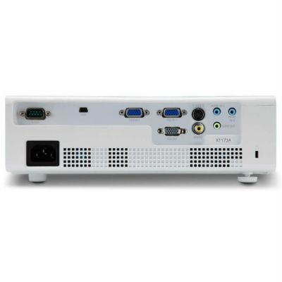 �������� Acer X1173A