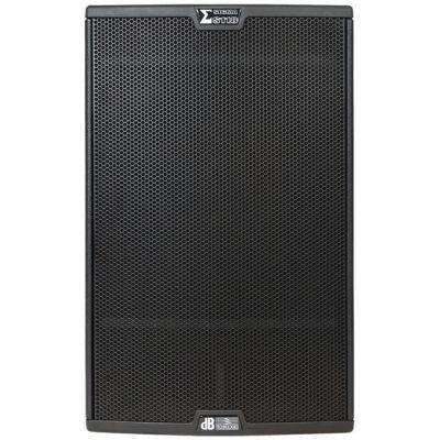 �������� dB Technologies �������� SIGMA S118