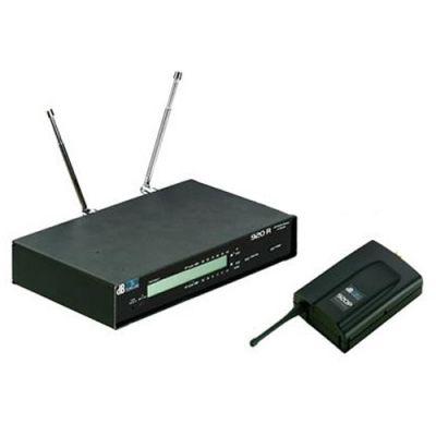 �������� dB Technologies ������������ PU920P(K)