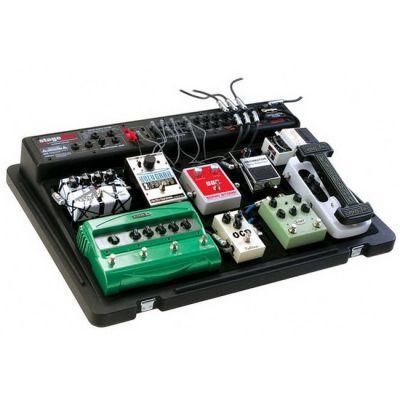Чехол SKB педалбор для гитарных эффектов PS-55E