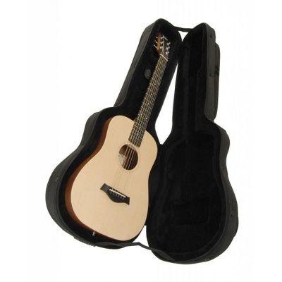 Чехол SKB для классической гитары SC300