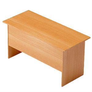 Стол ONNO прямоугольный 1600*700*750