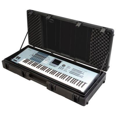 Кейс SKB для клавишных 76 кл. R5220W