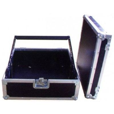 Кейс SL Case для микшерного пульта MX004