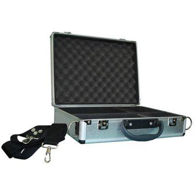 ���� SL Case ��� ����������� � ���������� T002SA
