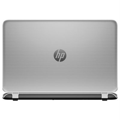 Ноутбук HP Pavilion 15-p051sr G7W90EA