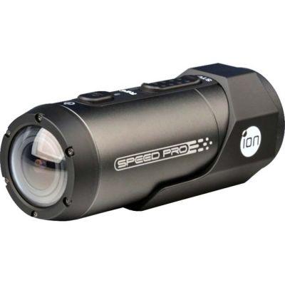 Экшн камера ION Air Pro Speed 1018