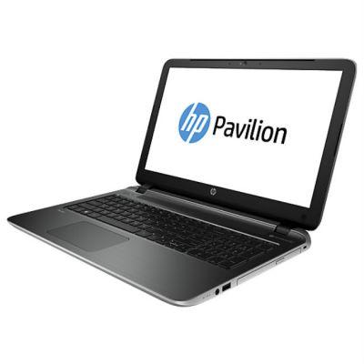 ������� HP Pavilion 15-p059sr G7W98EA
