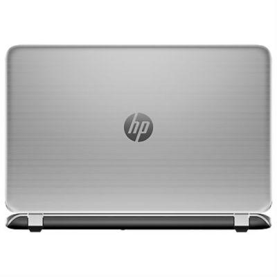 Ноутбук HP Pavilion 15-p059sr G7W98EA