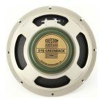 "Celestion динамик для гитарных комбо 10"", 30W G10 Greenback(T5646)"