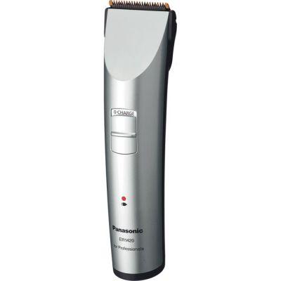 ������� ��� ������� Panasonic ER-1420S520