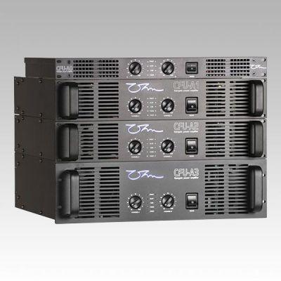 ��������� Ohm 2x135W CFU-A0