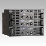 Усилитель Ohm 2x135W CFU-A0